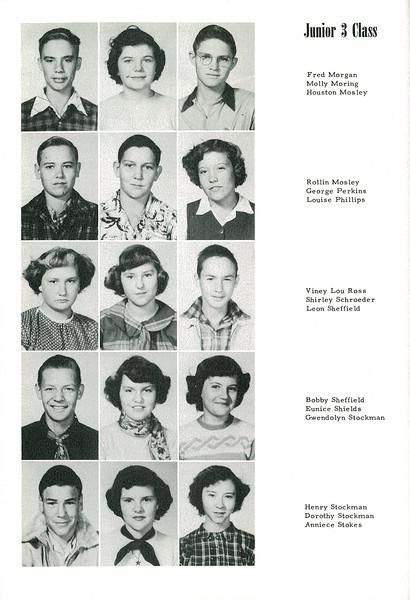 1952-0029.jpg