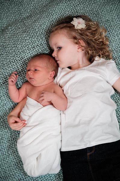 Carson_newborn-42.jpg