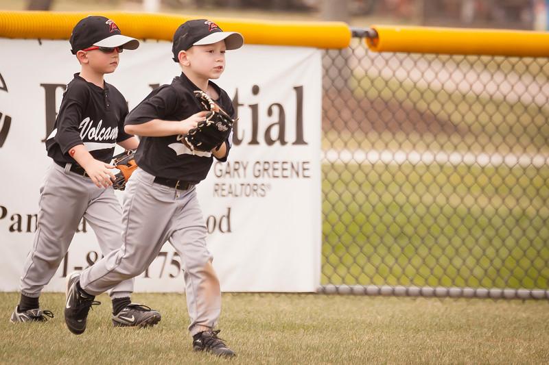 Younger Baseball-105.jpg