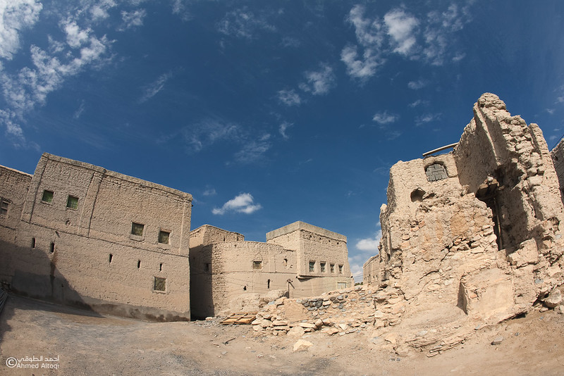 Hillat Alaqar -Nizwa- Oman.jpg