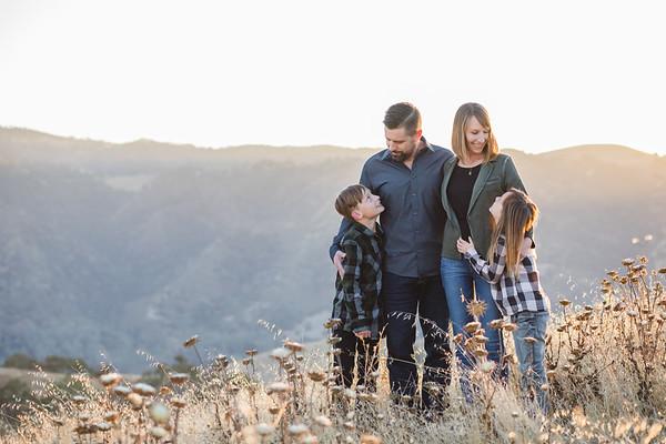 2019 Rodacker Family