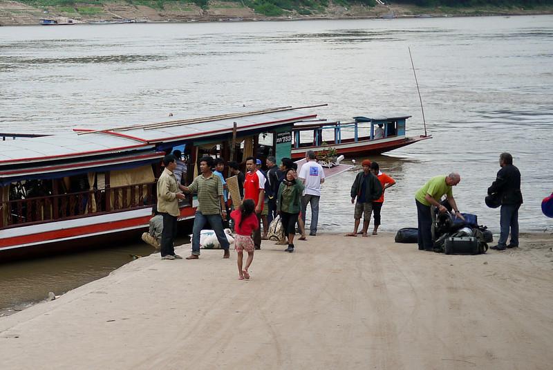 Slow Boat Mekong River, Laos-60.jpg