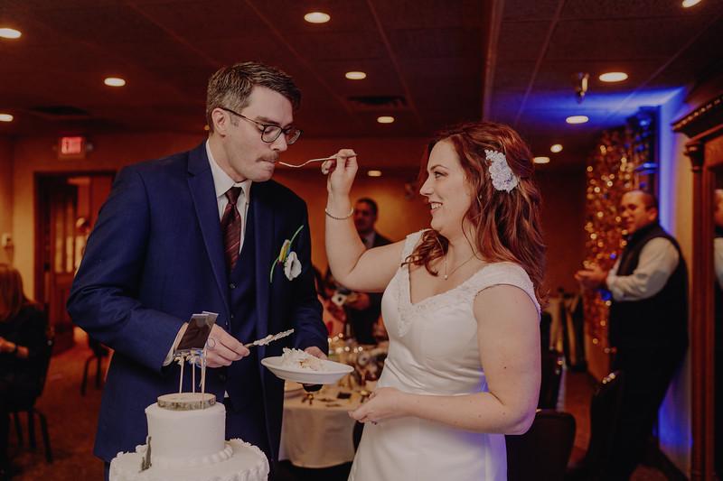 Wedding-0942.jpg