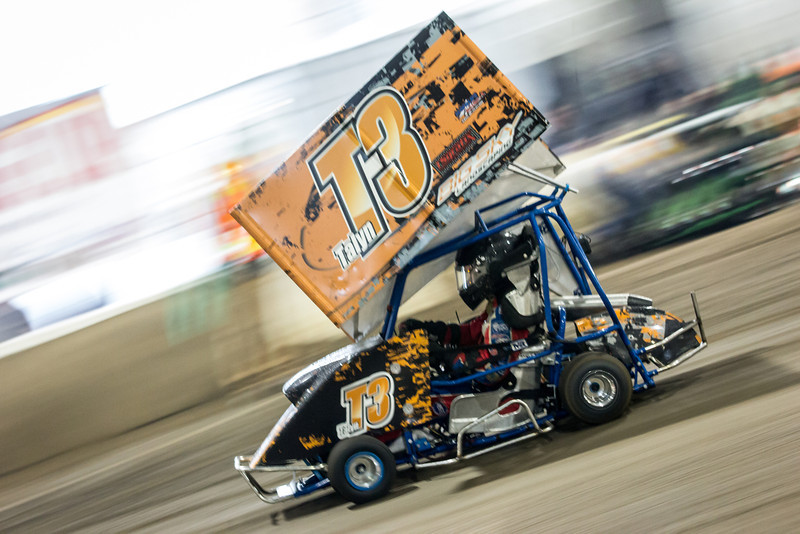 CageCup_2014_Salem_Speedway-8497.jpg