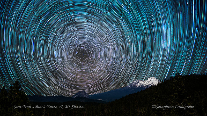 _DSC0652Star Trails Black Butte & Mt Shasta.jpg