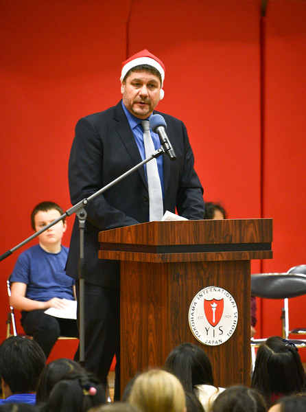 Christmas Assembly-December-YIS_0736-2018-19.jpg