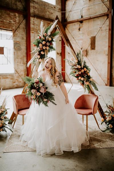 Real Wedding Cover Shoot 01-52.jpg
