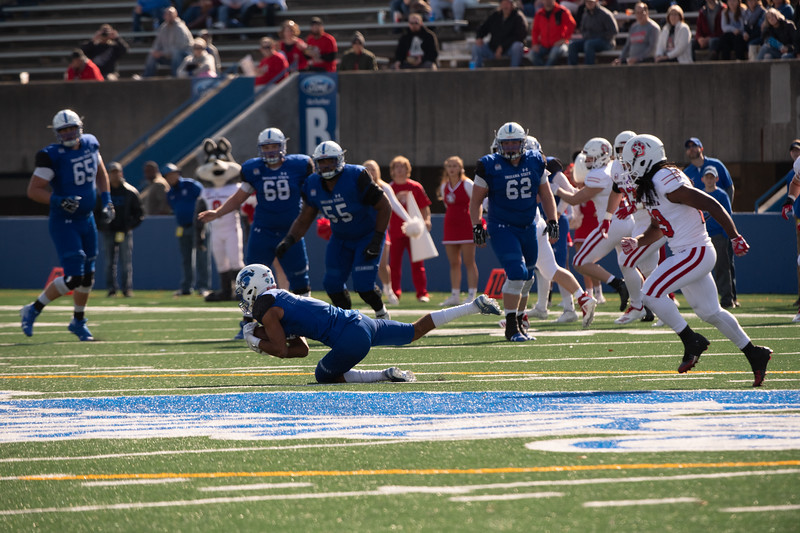 11_03_18_Indiana_State_vs_South_Dakota-8014.jpg