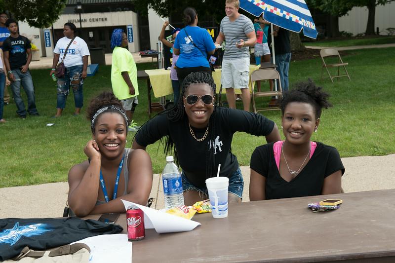 August 18, 2014  Street Fair 8932.jpg