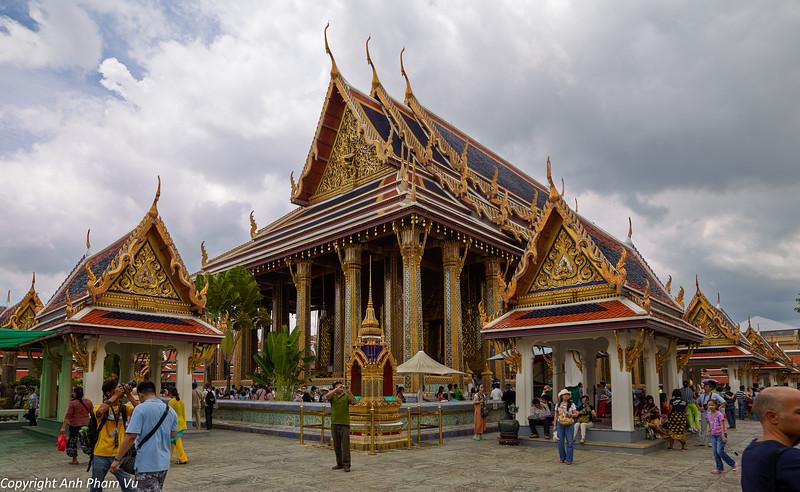 Uploaded - Bangkok August 2013 150.jpg