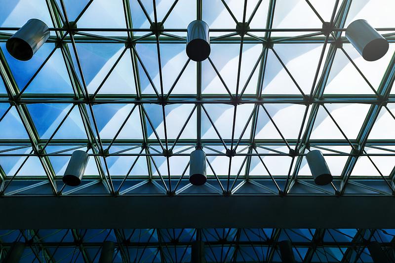 Glass Ceiling-.jpg