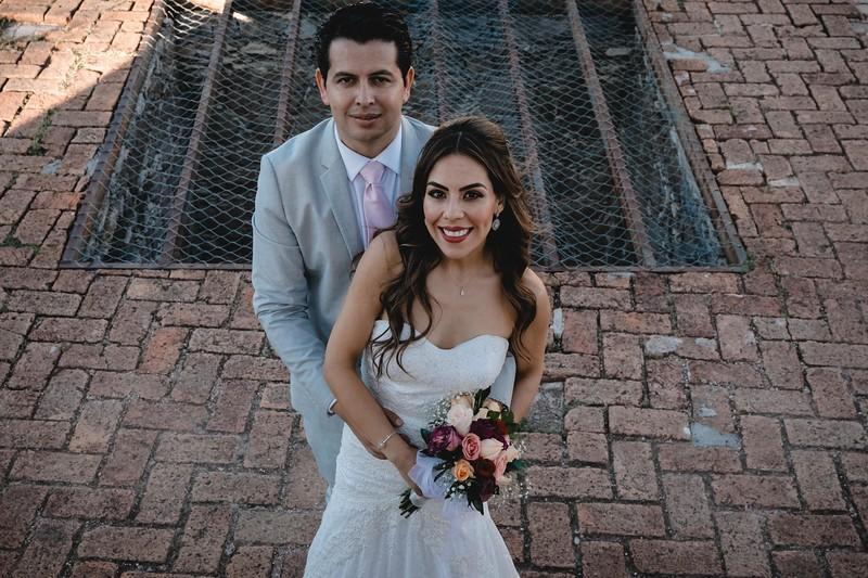 P&H Trash the Dress (Mineral de Pozos, Guanajuato )-53.jpg
