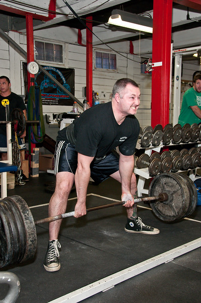 TPS Training Day 1-2010_ERF4463.jpg