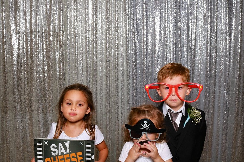 Photo Booth Rental, Fullerton, Orange County (251 of 351).jpg