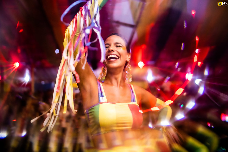 fev.16 - Carnaval no Parque - Brasília