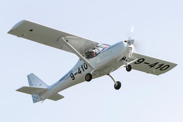 9-410 - FK 9 Mark IV