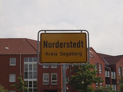 Norderstedt 2016