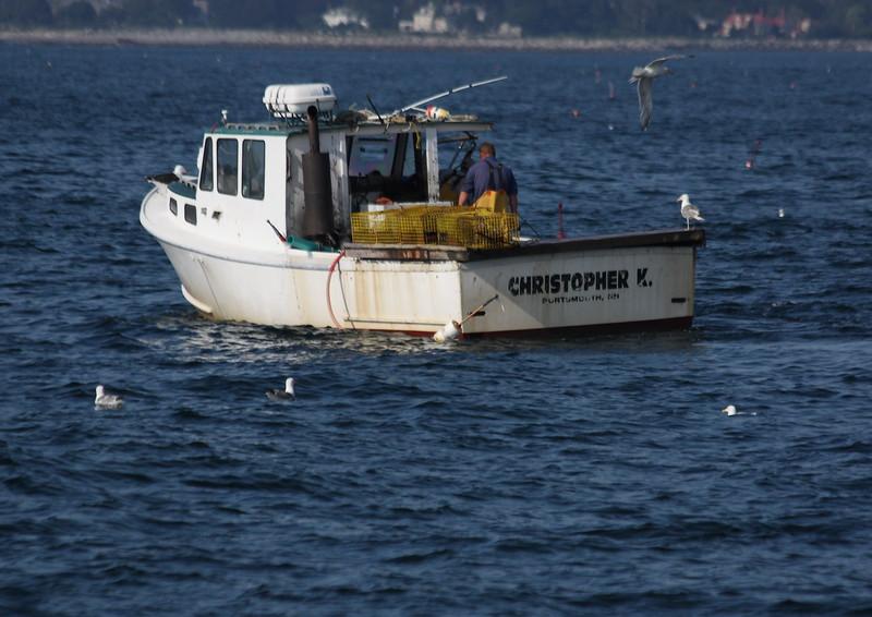 lobseterboat.JPG