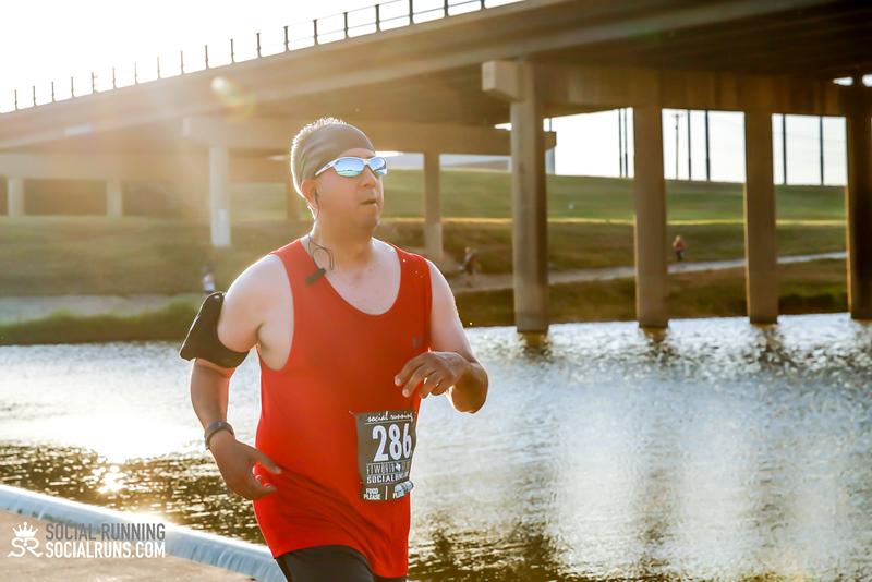 National Run Day 18-Social Running DFW-2079.jpg