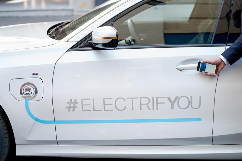BMW Electrifyou Presse-099.jpg