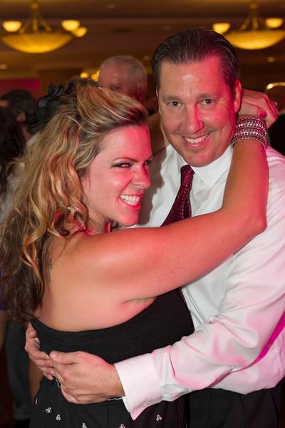 2012 Sarah Jake Wedding-4276.jpg