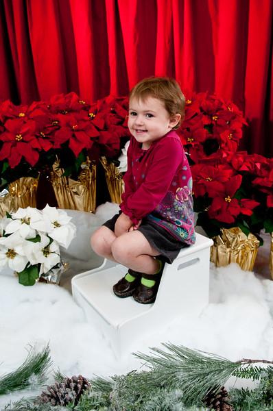 KRK with Santa 2011-271.jpg