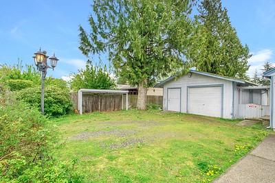 9101 E B Street, Tacoma