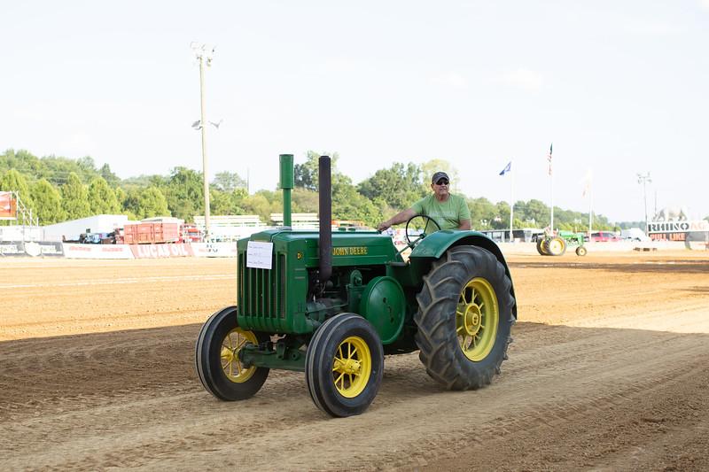Antique Tractor Parade-74.jpg