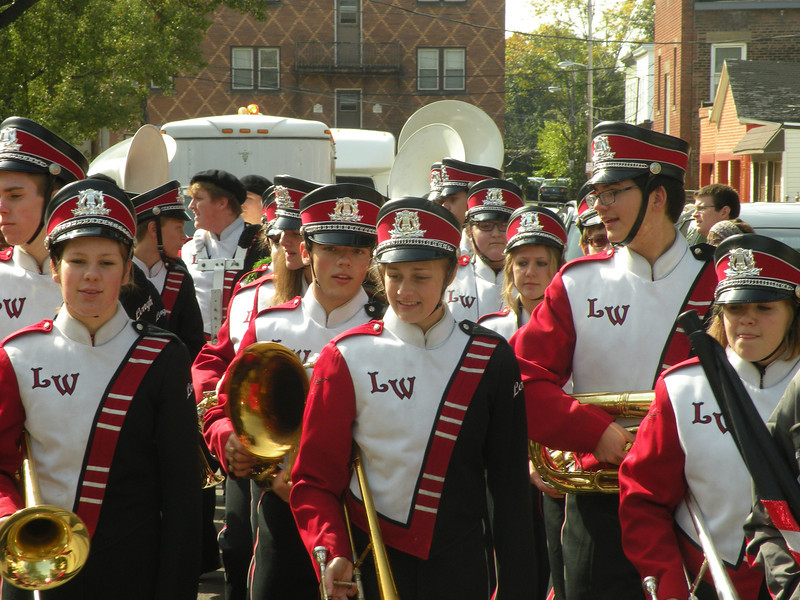 Lutheran-West-Marching-Band-At-Columbus-Day-Parade-October-2012--28.jpg