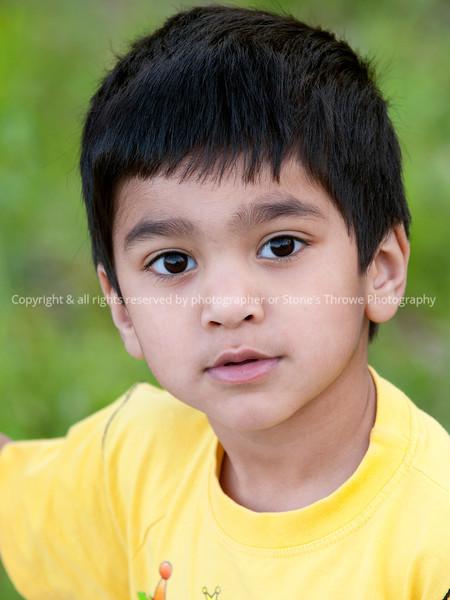 015-portrait-wdsm-12may13-0341