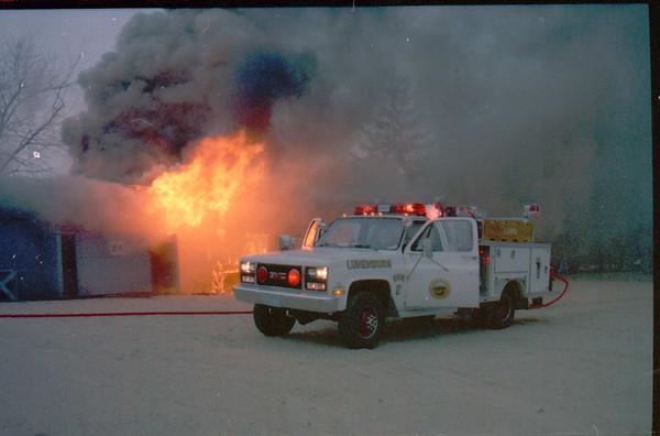 Lunenburg 11-30-1989