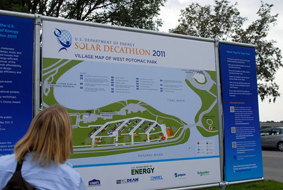 20110930-SolarDecathlon(Orig)