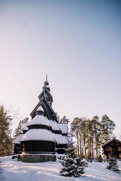 Norway_Odyssey_038.jpg