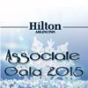 Hilton Arlington Associate Gala 2015