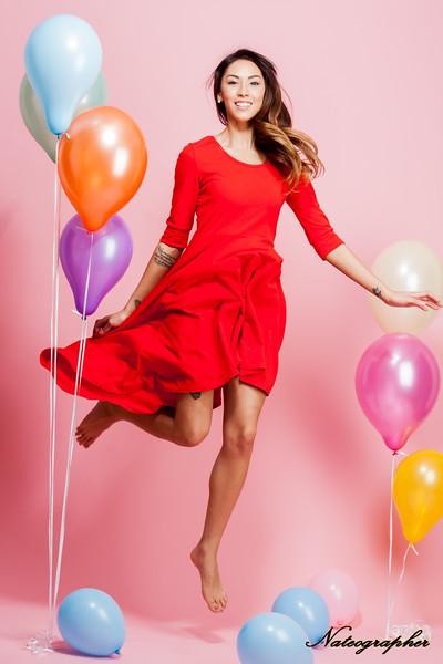 Sorena Balloons-098.jpg