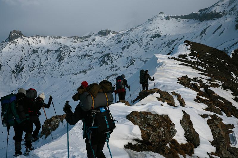 200124_Schneeschuhtour Engstligenalp_web-83.jpg