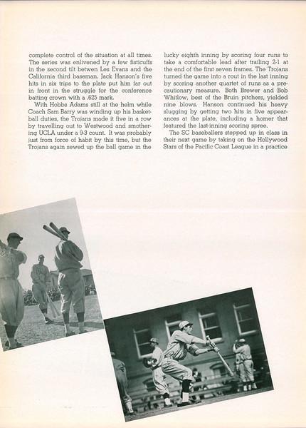 El Rodeo (1939)
