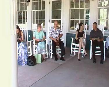Wedding Ceremony Videos Syracuse NY and Auburn NY