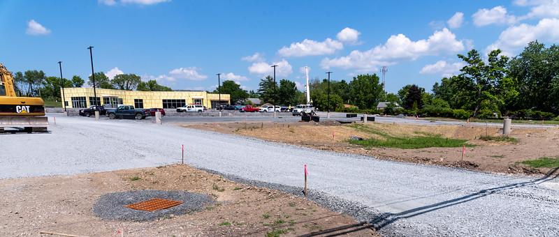 construction-07-26-2020-22.jpg