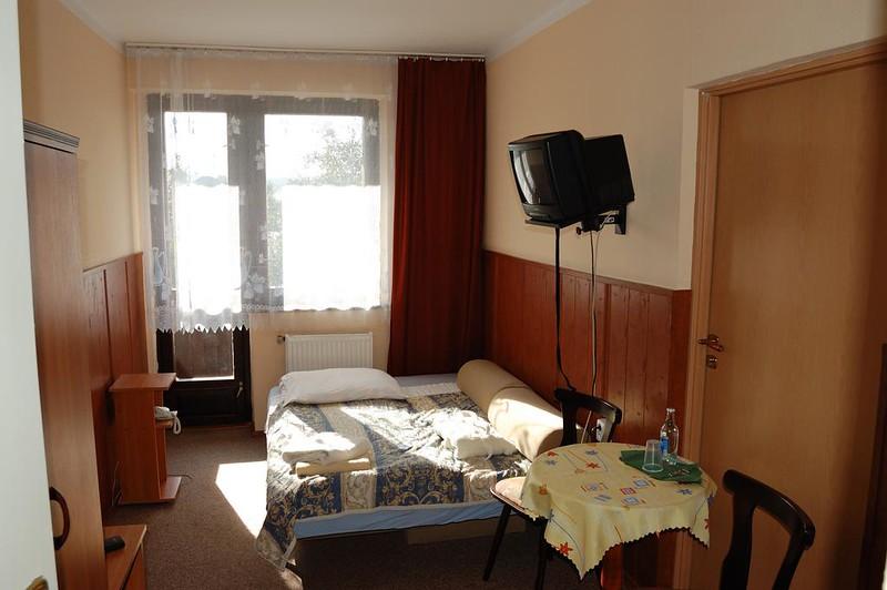 hotel-bona-krakow2.jpg
