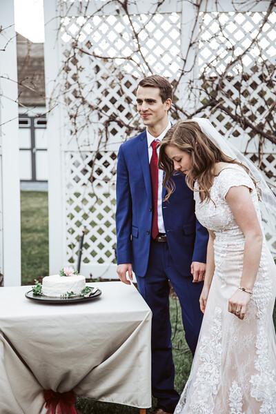 WeddingDay-159.jpg