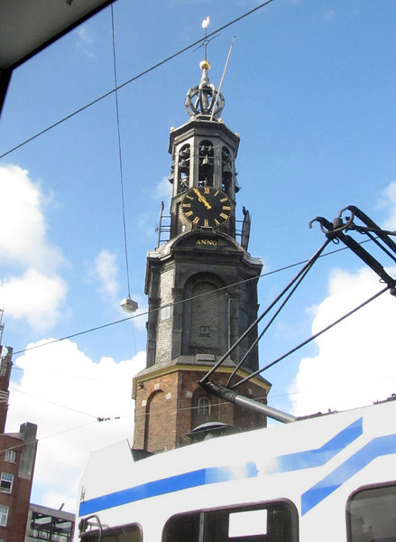 04-Old Church (Oude Kerk)