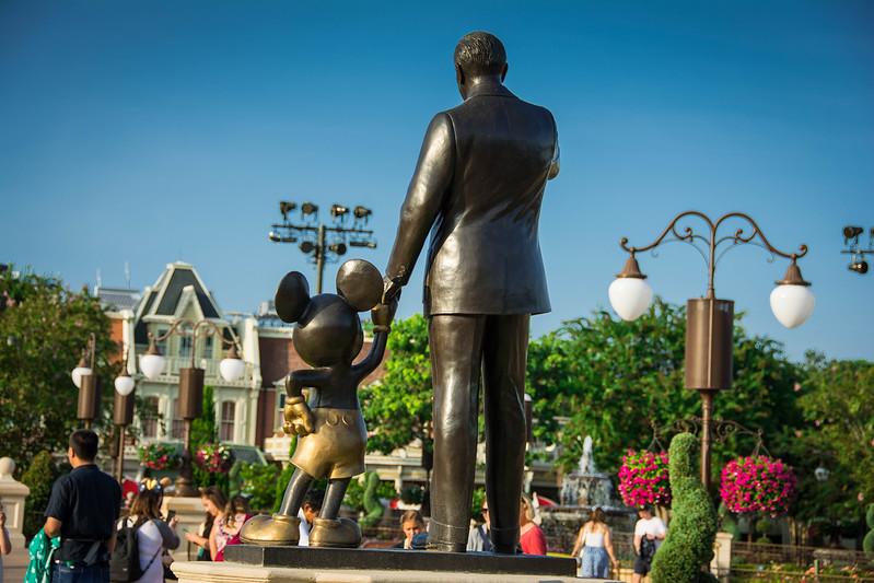 Disney World39.jpg
