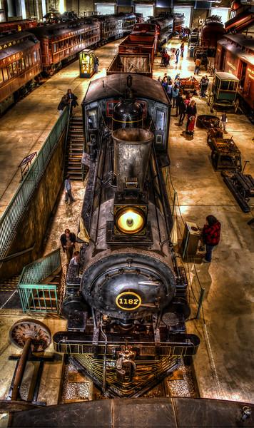 Railroad Museum - Above 1187 (p).jpg