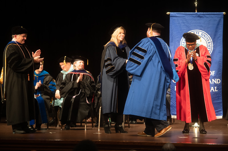 12_13_19_doctoral_hooding (126 of 418).jpg