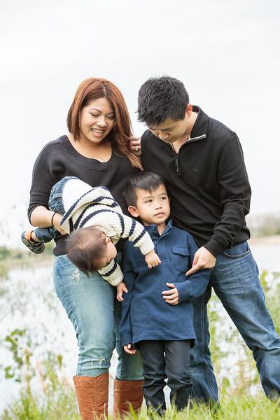 trinh-family-portrait_0056.jpg