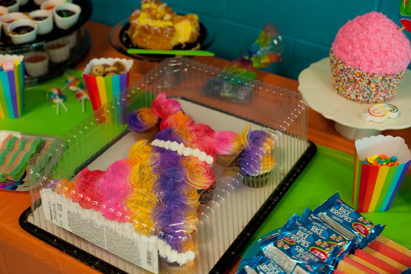 Adelaide's 6th birthday RAINBOW - EDITS-99.JPG