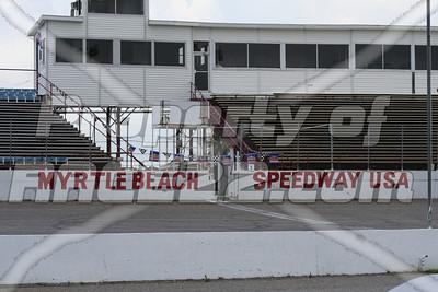 6-19-10 Myrtle Beach Speedway