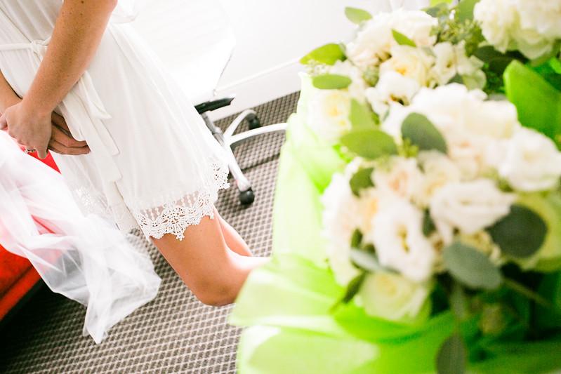 Lewis Wedding Photos - 035.jpg