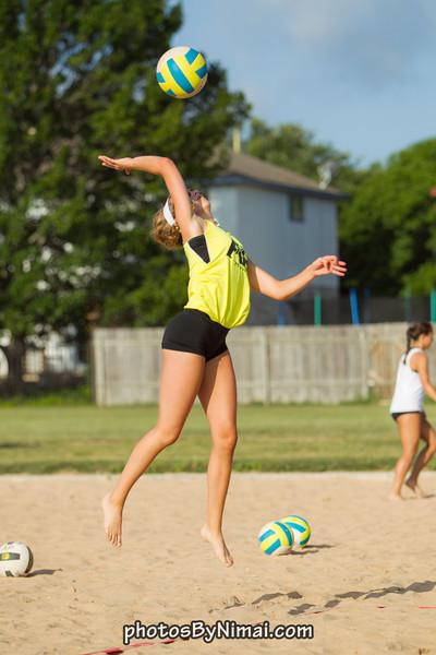 APV_Beach_Volleyball_2013_06-16_8960.jpg